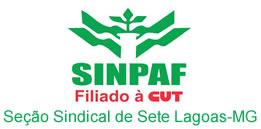 Sinpaf